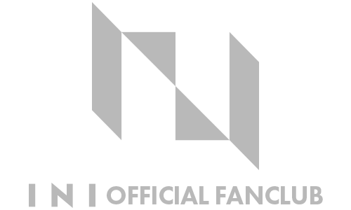 INI OFFICIAL FANCLUB
